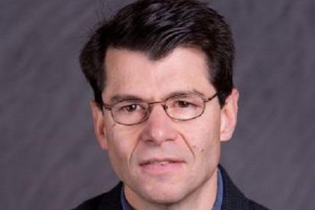 Dr. Ronald Kramer