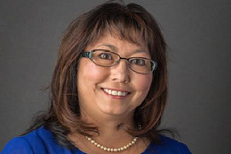Mary Ann Dimberio, PA