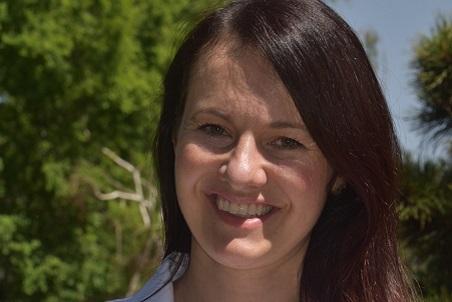Dr. Marina Bachurina
