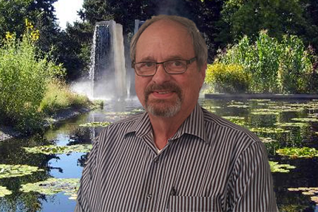 Dr. David Duncan