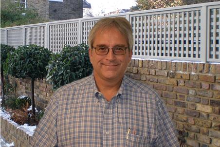 Dr. David Tuuk