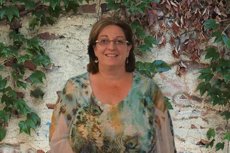 Joan Feldman, NP
