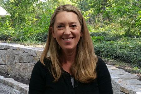 Dr. Kari Schulz
