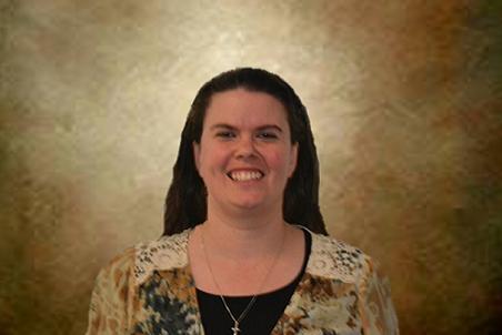 Sarah Dobler, PA