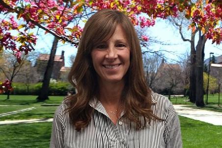 Stacy Jessen, NP