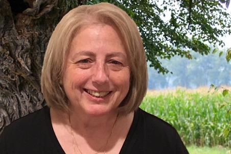 Dr. Susan Sufit