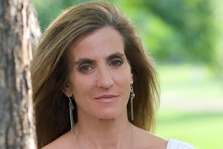 Dr. Erin Egan
