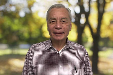 Dr. Robert Domaleski